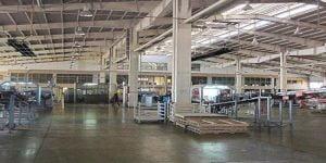 بخاری صنعتی | بخاری صنعتی گرماتاب