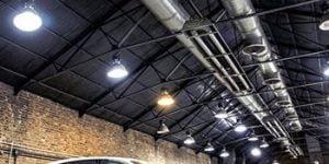 گرماتاب در تعمیرگاه های خودرو 4