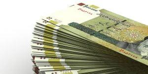 قیمت گرماتاب | چرا نباید کالای ارزان خرید؟ 1